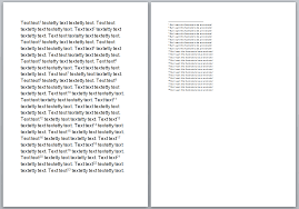 How Do I Change Footnotes To Endnotes In Word Libroediting