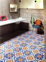 floor in spanish homey floor tile designs tiles home pertaining to remodel floor tile designs spanish floor in spanish floor tile