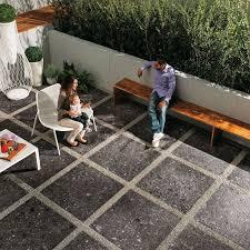 outdoor ceramic tiles patio 63 best exterior porcelain tiles images on