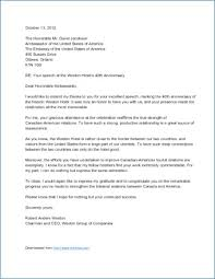 Professional Letter Format Example Awesome Types Of Letter Format Examples Theunificationletters