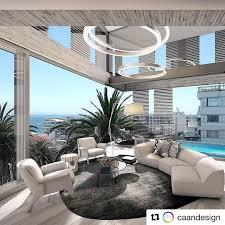 Likes  Comments Breda Sistemi Industriali Bredaportoni - Amazing house interiors