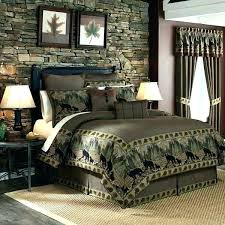 country quilted bedding primitive quilts sets primitive quilt bedding sets country quilts primitive bedding comforters country