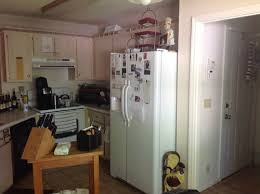 kitchen designs for odd shaped rooms. kitchen designs for odd shaped rooms