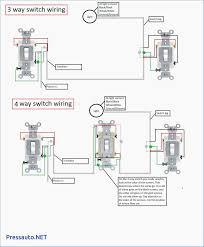 240 volt light wiring diagram image pressauto net 240 volt switch double pole at 240 Volt Light Wiring Diagram