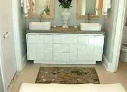 home goods bathroom rugs bath towels unique rug sets towel beach area home goods bathroom