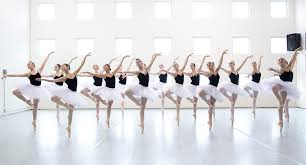 auditions year programs miami city ballet s
