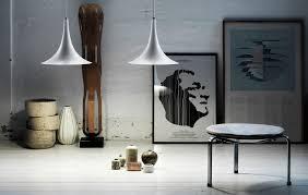 trion1jpg interior design lamps76