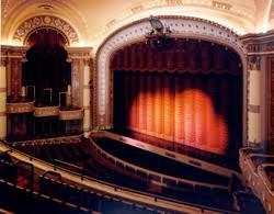 Keybank State Theatre Cleveland Broadway Org