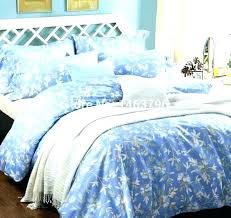 paisley bedding ikea paisley duvet cover paisley thread count duvet cover set silver grey blue paisley