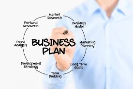 We Can Draft Your Business Plan Scott Legal P C