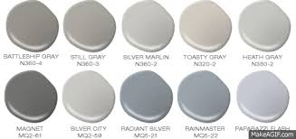 gray paint home depotTrending in the Aisles 50 Shades of Gray  The Home Depot Community