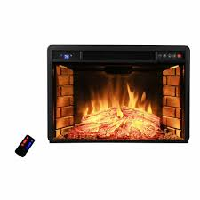 electric fireplace insert with heater elegant akdy 28 inch osakef0528r free standing indoor heater electric