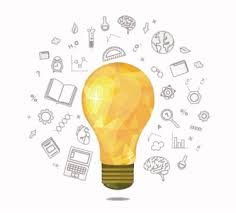 Image result for incentivo empreendedor