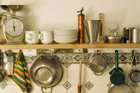 Small Picture Small Kitchen Decorating Ideas Small Kitchen Decorating Ideas