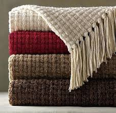 chenille throw blankets for sofa chenille throws for sofas chenille throw blanket blue and plum throw chenille throw blankets for sofa
