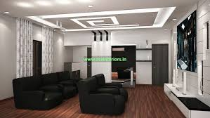 Interior Design Course In Bangalore Gorgeous Best Interior Designers Bangalore Leading Luxury Interior Design