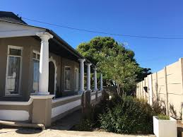 Houses To Rent In Cambridge East London Eastern Cape