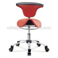 ergonomic chair betterposture saddle chair. Dental Saddle Chair New Red Pu Leather Ergonomic Stoolleather B On Betterposture I