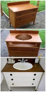 old dresser makeover ideas diy