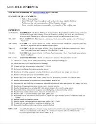 Self Employment Contract Template | 69 Infantry