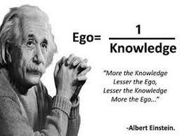 Kết quả hình ảnh cho cái tôi ego
