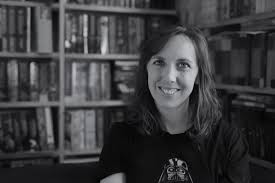 calissa recent entries sam hawke has wanted to write books since realising as a child that they didn t just breed between themselves in libraries having contemplated careers as