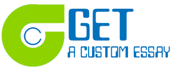 affordable essay writing services at get a custom essay get a custom essay