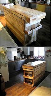 pallet furniture for sale. Pallet Dining Table For Sale Yard Furniture Building Buy T