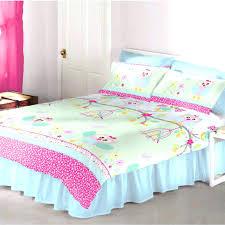 gingham duvet cover pink set double grey navy blue