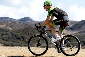 Home, cannondale -Drapac Pro