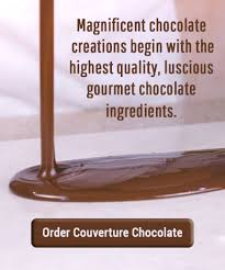 About Tempering Chocolate What It Is How To Temper Chocolate