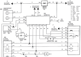 gmc sierra alarm wiring diagram wiring diagrams and schematics automotive wiring diagram 2004 gmc sierra light