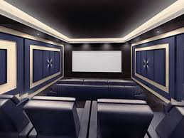 home theater and audio wiring services in trumbull ct home theater and audio
