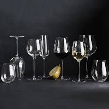 fine dining glasses. fine dining glasses n