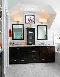 kitchen cabinets in bathroom. Bathroom: Unique KraftMaid Kitchen Bathroom Cabinets Gallery Cabinet In And From Astonishing I