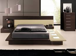 Bedroom Modern Furniture Single Beds For Teenagers Bunk With