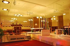 church lighting ideas. Modern Church Lighting Ideas T