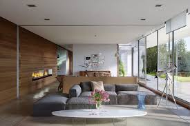 living room living room designs interior design ideas large wall