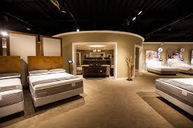how to shop for a mattress. Wonderful Mattress Sleepland  In How To Shop For A Mattress