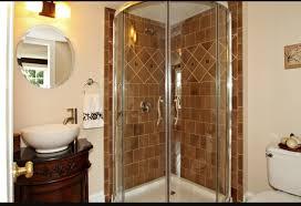 Bathroom Remodeling Arlington Tx Exterior