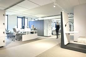 Contemporary office ideas Room Contemporary Office Spaces Images Courtesy Of Modern Office Furniture For Small Spaces Modern Home Office Space Contemporary Office Neginegolestan Contemporary Office Spaces Commercial Office Design Ideas Small