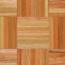 take home sample bruce american home natural oak parquet hardwood flooring 5 in