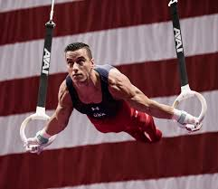 the supplemental workouts of modern day gymnasts may not look too diffe from the ones you re doing yourself in the gym