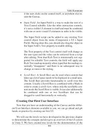 example comparison essay examples of thematic analysis essays example comparison essay examples of thematic analysis essays compare essay topics cheap school persuasive essay topics about essay example the compare and
