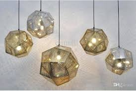 brass pendant lights madagascar antique brass pendant light