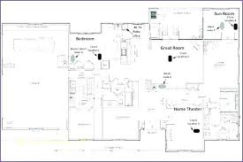 office design software online. Unique Software Small Office Layout Ideas Home  On Office Design Software Online F
