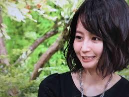 芸能人のダサい髪型髪色 ガールズちゃんねる Girls Channel