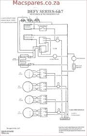 renault wiring diagram download elegant wiring diagram download renault trafic wiring diagram download renault wiring diagram download elegant wiring diagram download wiring diagram renault trafic wiring diagram download