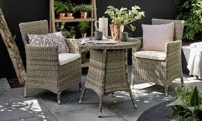 Znalezione obrazy dla zapytania garden furniture