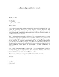 Sample Employee Reference Letter For Immigration